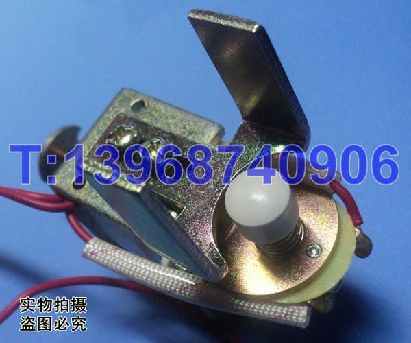 正泰型dz20l-160分励脱扣器